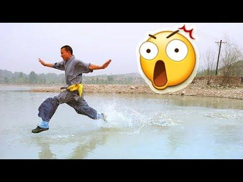 PEOPLE ARE AWESOME of INSANE 2017 ???? AMAZING SKILLS FASTEST WORKERS IN THE WORLD