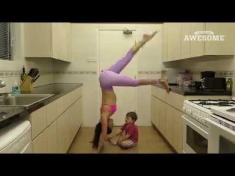 New People are Awesome Mixed Compilation Of The Month Amzaing Videos By Mixed 4U  834