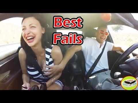 failarmy- like a boss fail |  people are awesome 2018 |  fails compilation | september 2018 #32