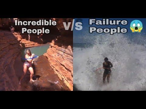 people Are Incredible v/s Failarmy (ep 3) |HD| INCREDIBLE,  AWESOME, INSANE