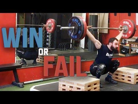 WIN or FAIL!? | People Are Awesome vs. FailArmy