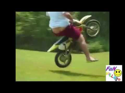 Best 10 funny fail compilation. people are awesome.
