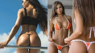 People Are Awesome 2019 | Best Of 2019 | 2019 NEW! Videos [February Edition] part.8