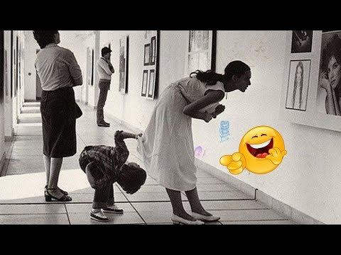 Whatsapp funny videos - Funny videos 2018 Funny chinese compilation