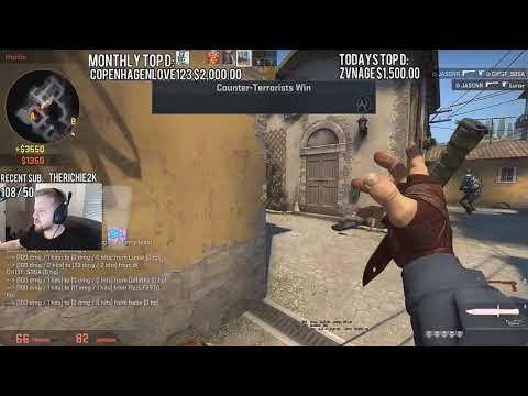 CSGO - People Are Awesome #70 Best oddshot, plays, highlights