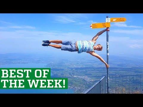 People Are Awesome - Best of the Week! (Ep. 41)