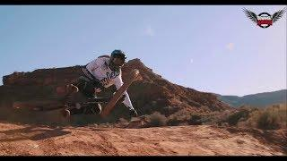 People are Awesome   Extreme Mountain Biking Video 2019