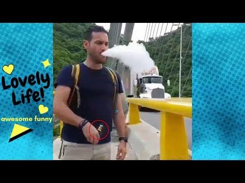 Awesome Videos | People Are Awesome - Amazing Videos | EP116 | Lovely Life Vines