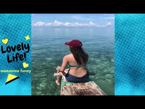 Awesome Videos | People Are Awesome - Amazing Videos | EP151 | Lovely Life Vines