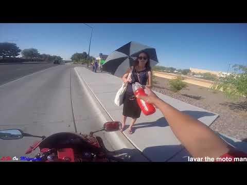 Bikers Are Awesome 2018 - Random Acts of Kindness 2018 [Ep.#23]