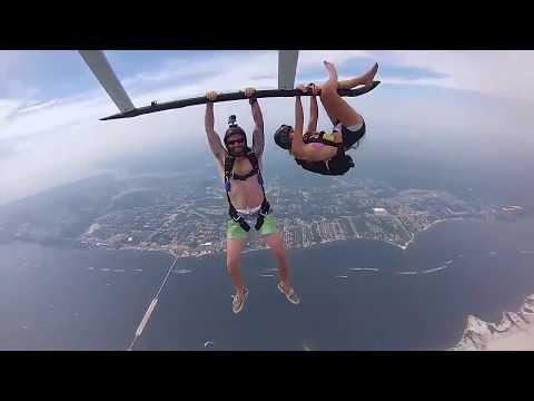 PEOPLE ARE AWESOME 2017    BEST OF THE WEEK Just For Fun   HD