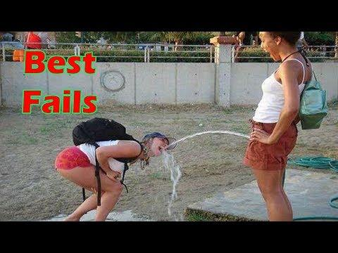 failarmy- like a boss fails   people are awesome   fails 2018 compilation  epic fails viral video#28
