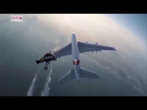 PEOPLE ARE AWESOME 2018   BEST OF THE WEEK Just For Fun   HD