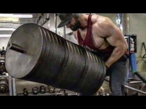 People Are Awesome 2017 - Crazy Strong Fitness Moments #2 - Best Gym and Workout Talent