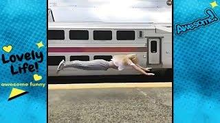People are Awesome Compilation 2019   Awesome Videos, Like a Boss   Lovely Life Vines   Awesome Vide