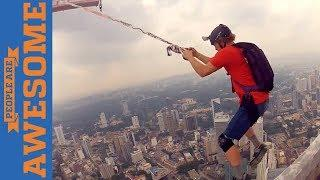 People Are Amazing awesome | compilation 2019
