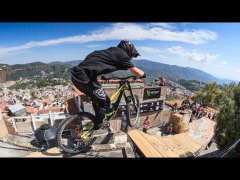 Downhill & Freeride Amazing PEOPLE ARE AWESOME HD