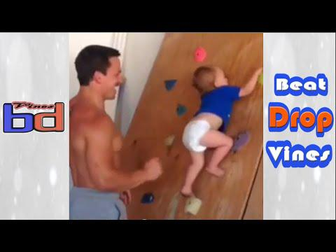 People Are Awesome 2016 (Part 1) - Extreme Sport Beat Drop Vines