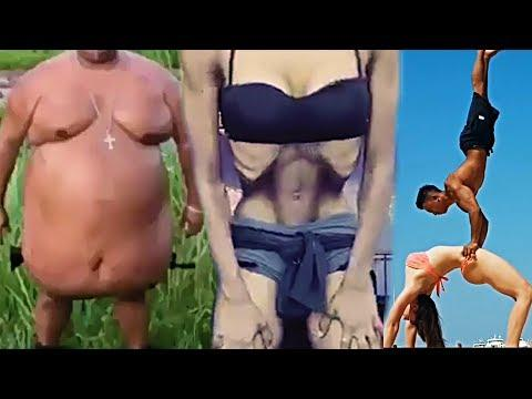 Strong PEOPLE ARE AWESOME 2017 (CRAZY MOMENTS)