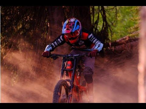 Downhill Motivation 2018- People Are Awesome MTB Vol.3