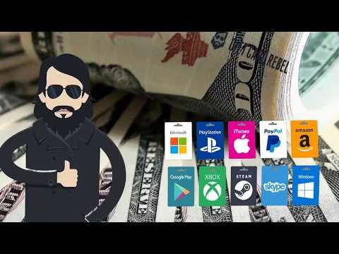 ???????????? How To Get Unlimited Cards? ???????????? - fortnite v bucks abi