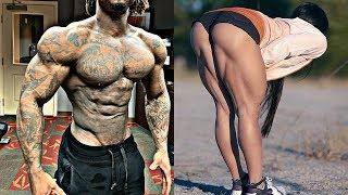People Are Awesome 2019 | Best Of 2019 | 2019 NEW! Videos [February Edition] part.13