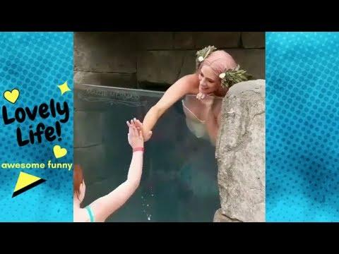 Awesome Videos   People Are Awesome - Amazing Videos   EP157   Lovely Life Vines