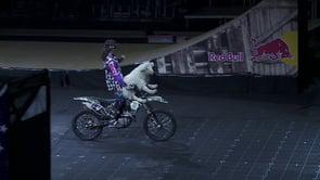 NITRO CIRCUS LIVE - BEST OF AUSTRALIAN TOUR