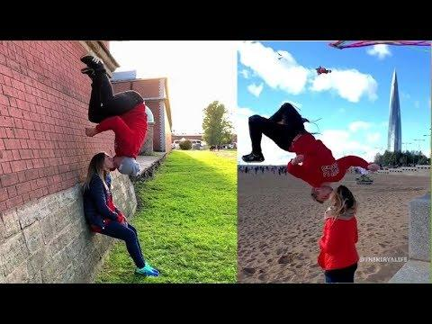 Amazing People Compilation #65 - Epic Win | PuVideo