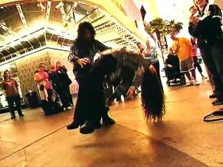 Criss Angel - Mindfreak S01E07