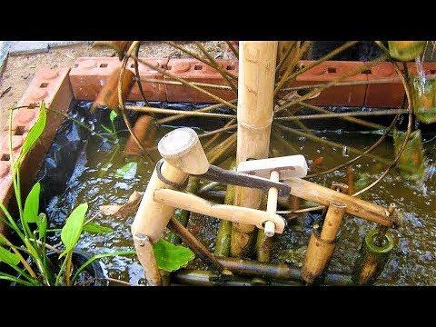 ????SPECTACULAR HOMEMADE INVENTIONS????PEOPLE ARE AWESOME COMPILATION????Amazing Homemade Inventions