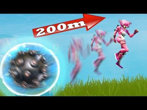 AMAZING IMPLUSE NO SCOPE HEADSHOT | Fortnite Funny And WTF Moments Ep.74