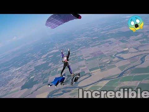 People Are Incredible | Awesome | ep-2 |SUPER HUMANS