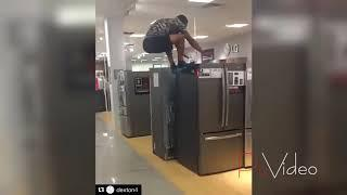 Amazing People Are Awesome   Epic Win Compilation 2017  PuVideo 2
