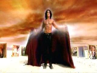 Criss Angel - Mindfreak S01E15